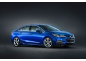 2016-Chevrolet-Cruze-front-three-quarter.jpg